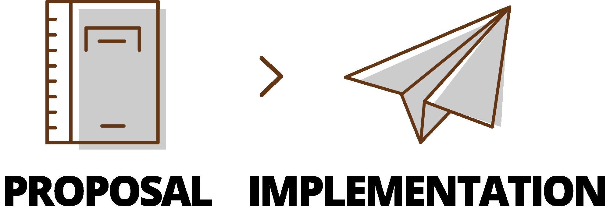 grant-steps